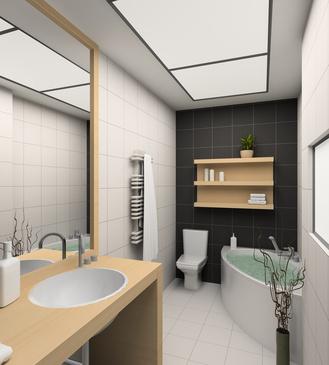 Badezimmer Heute Siegfried Melzig Heizungsbau Und Sanitäranlagen GmbH
